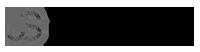 Plastiikkakirurgi Juho Salo Logo