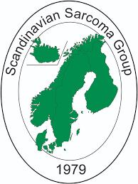 Plastiikkakirurgi Juho Salo - Scandinavian Sarcoma Group jäsenyys